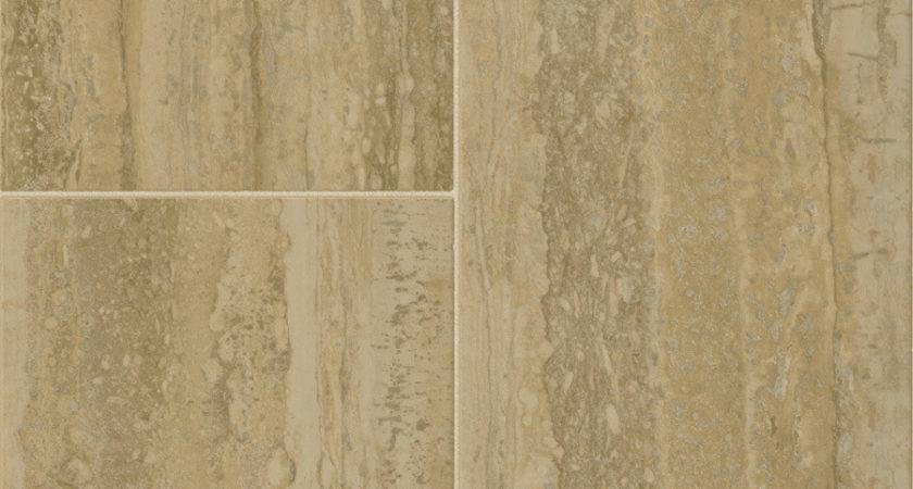 Vinyl Sheet Flooring Wood Floors