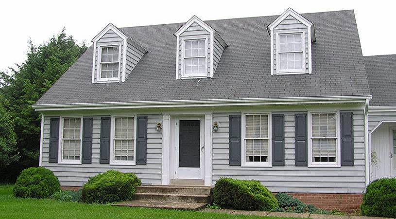 Vinyl Siding Advice