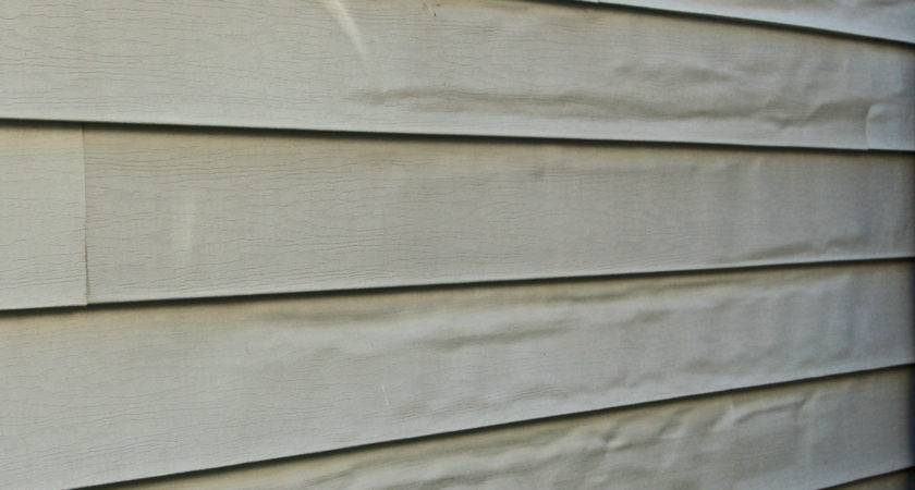 Vinyl Siding Car Parts Pool Covers Paint Melting