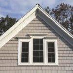 Vinyl Siding Foundry Shingle Like Real Cedar
