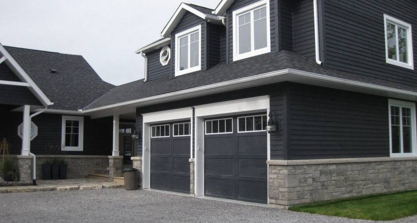 Vinyl Siding Ideas Homes Decosee
