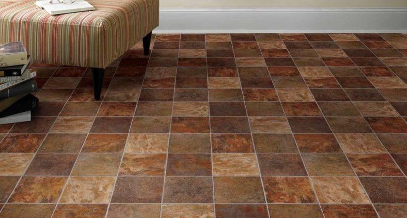 Vinyl Tile Patterns Floors Joy Studio Design
