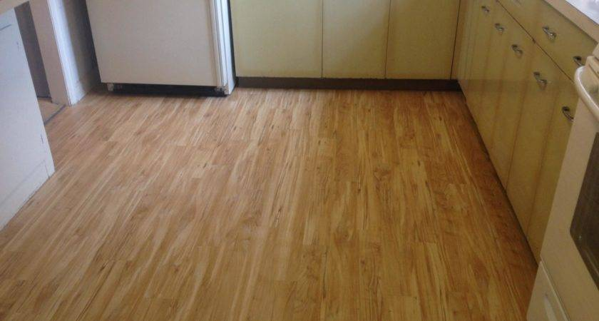 Vinyl Tile Wood Look Flooring Gurus Floor