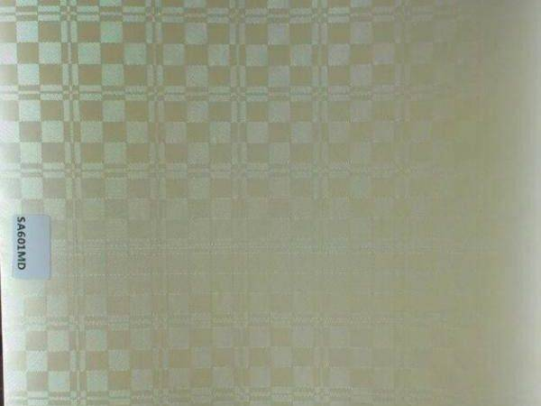 Vinyl Wall Covering Coverings