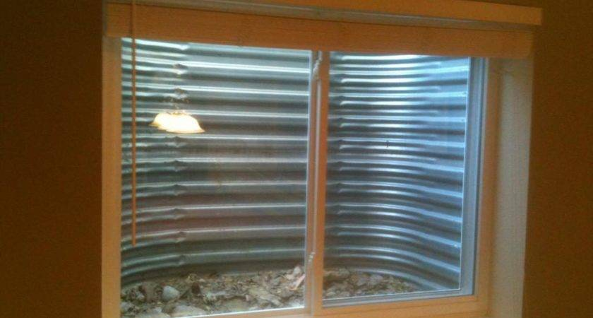 Vinyl Windows Mobile Home Replacement Homes