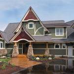 Virginia Roofing Siding Company Vinyl