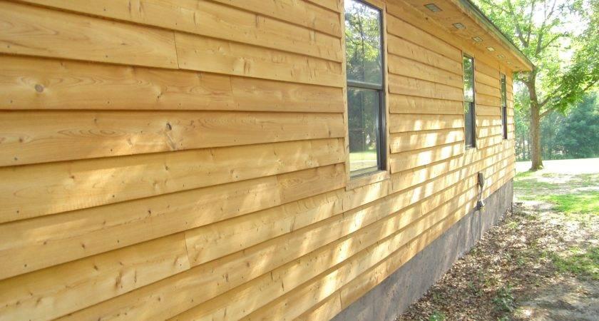 Virginia Roofing Siding Company Wood