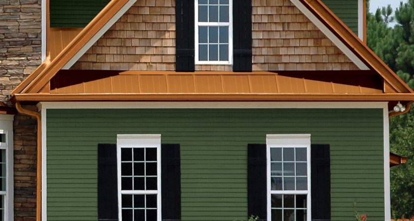 Virginia Roofing Siding Company