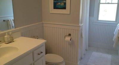 Wall Covering Bathrooms Help Bathroom