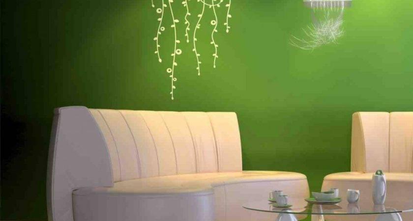Wall Paint Ideas Living Room Decor Ideasdecor