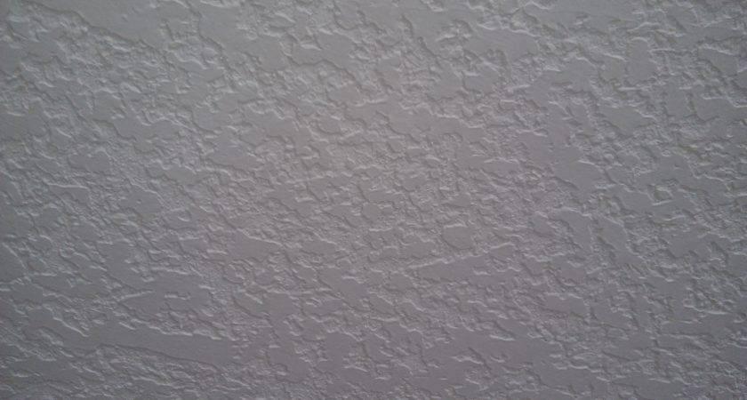 Wall Textures Drywall Jacksonville Carpenter