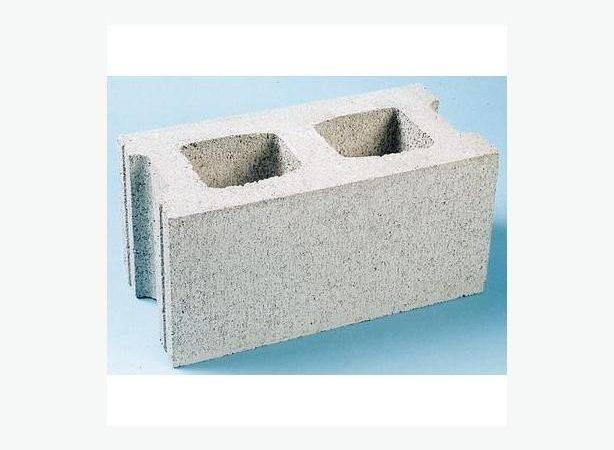 Wanted Concrete Cinder Blocks Cheap Oak Bay