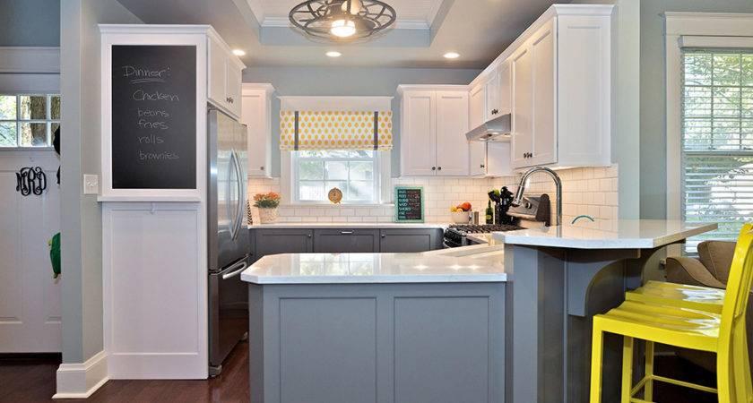 Warm Kitchen Paint Colors Radionigerialagos
