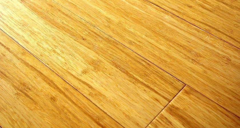 Warped Floors Lovely Repair Wood Laminate