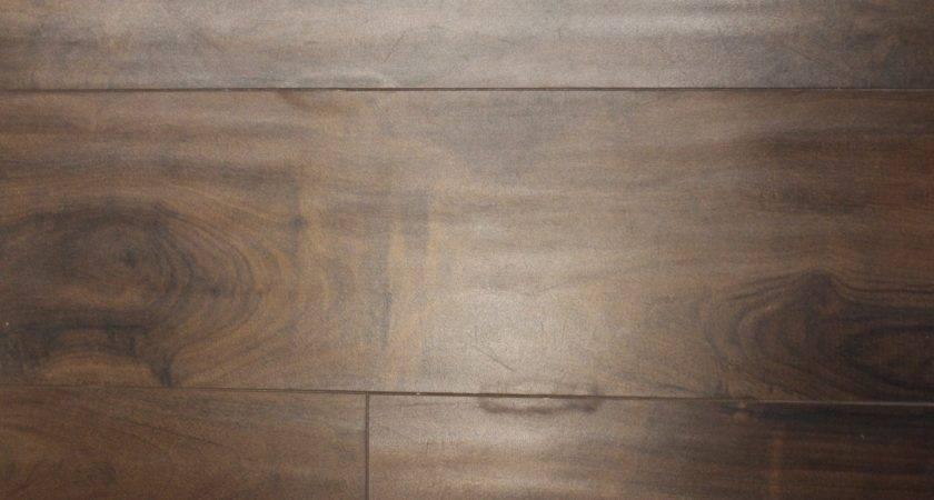 Warped Laminate Flooring Laplounge