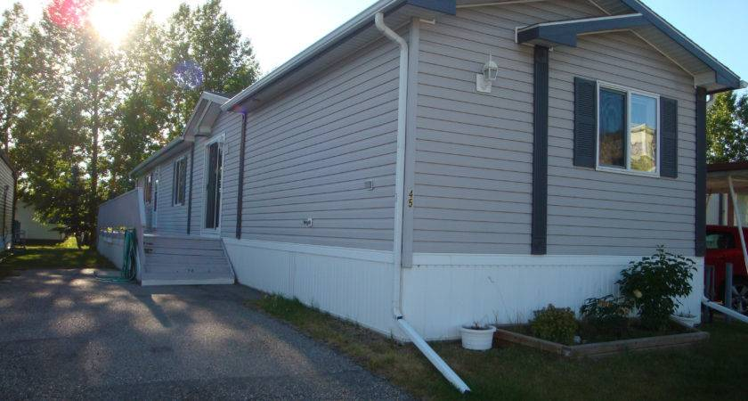 Watergrove Mobile Home Park Evergreen