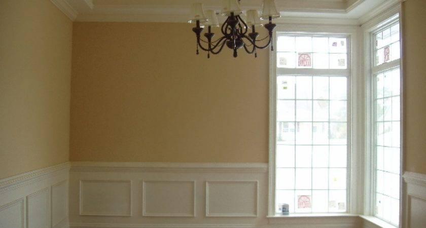 Waterproof Bathroom Wall Panels Lowes Paneling Wood