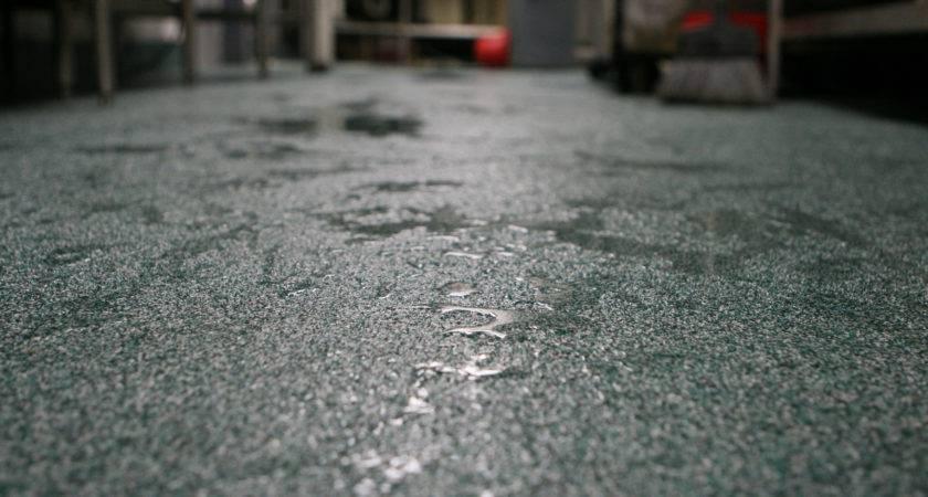 Waterproof Flooring Options