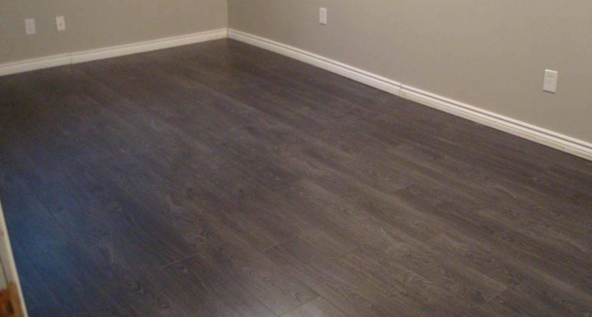 Waterproof Laminate Flooring Capecaves