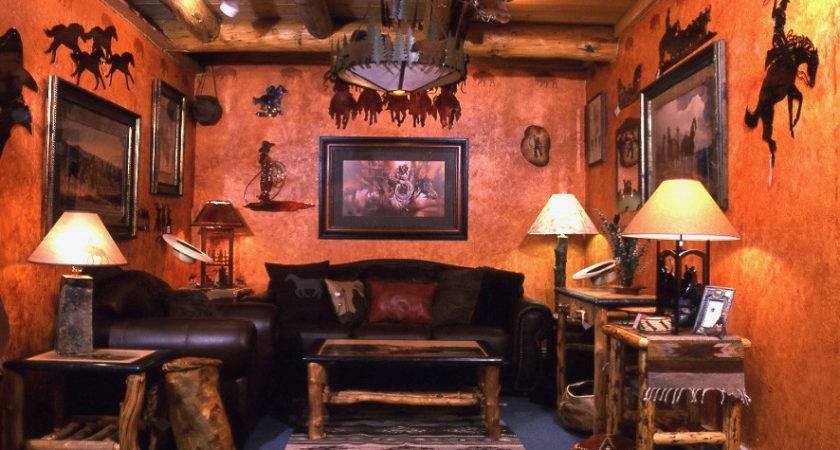 Ways Brings Rustic Cabin Decor Your Home Unique