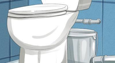 Ways Vent Plumbing Wikihow