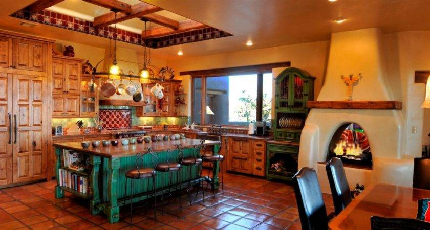 Western Kitchen Decor Ideas Tips Hgtv