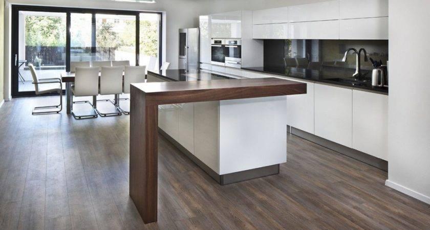Whats Best Kitchen Floor Tile Wood Home Ideas Log