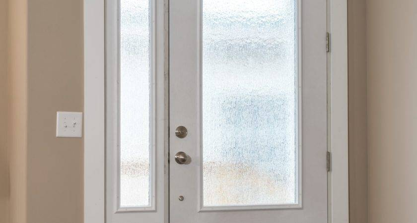 Whether Manufactured Home Exterior Door Window Sizes