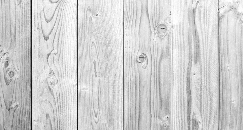 White Wood Wall Texture Clker