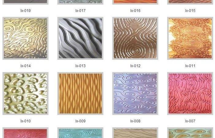 Wholesale Decorative Wall Panel Pvc