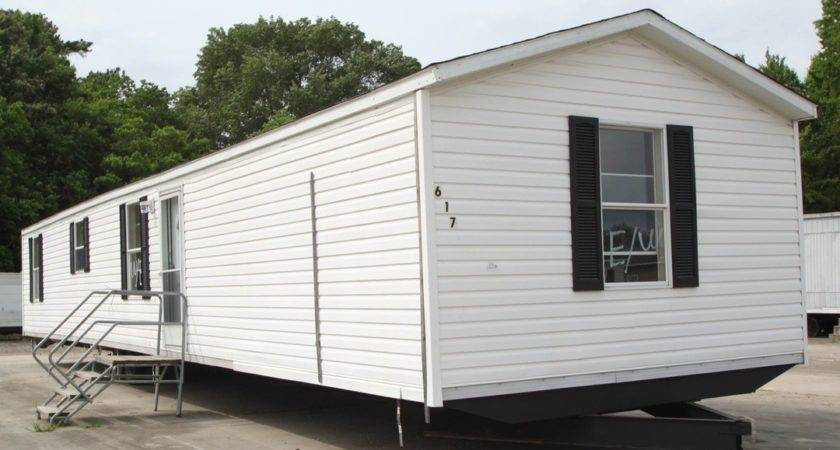 Why People Not Want Buy Mobile Homes Trulia Voices