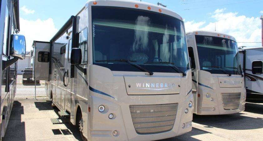 Winnebago Vista Yelp