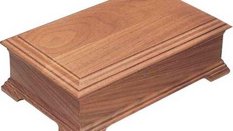 Wonderful Woodworking Projects Sell Egorlin