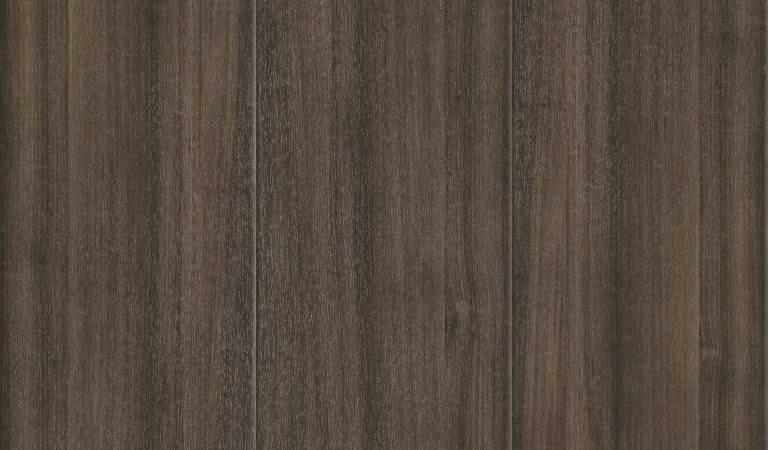 Wood Floor Vinyl Floors