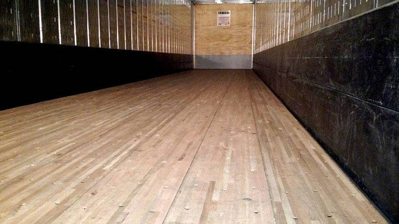 Wood Flooring Trailers Gurus Floor