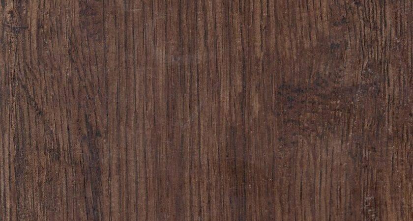 Wood Flooring Vinyl Plank