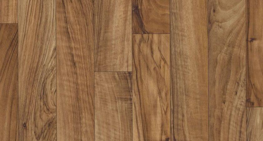 Wood Grain Sheet Vinyl Flooring Collections Home