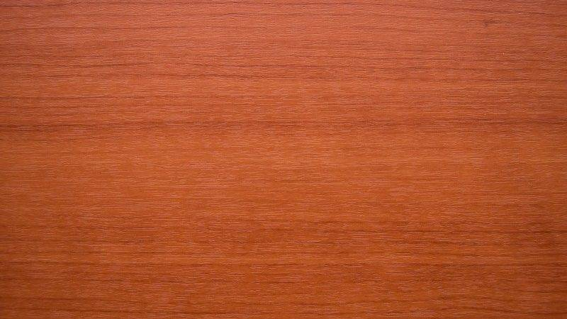 Wood Self Adhesive Vinyl Wall Door Furniture Covering