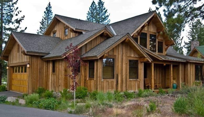 Wood Shingle Siding Cost Trim Around Windows Doors