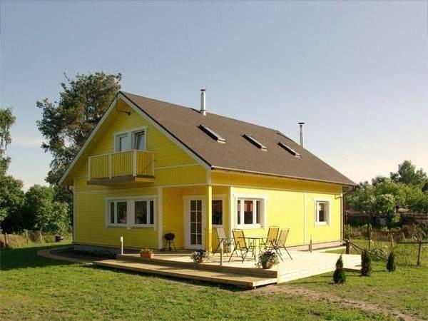 Wood Siding Bedroom Prefab Mobile Homes Buy