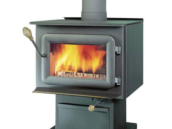 Wood Stoves Mobile Home Approved