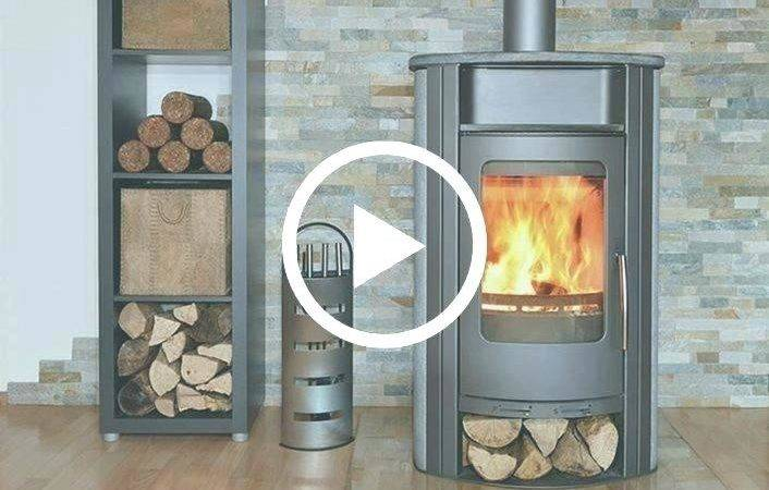 Wood Stoves Mobile Homes Approved