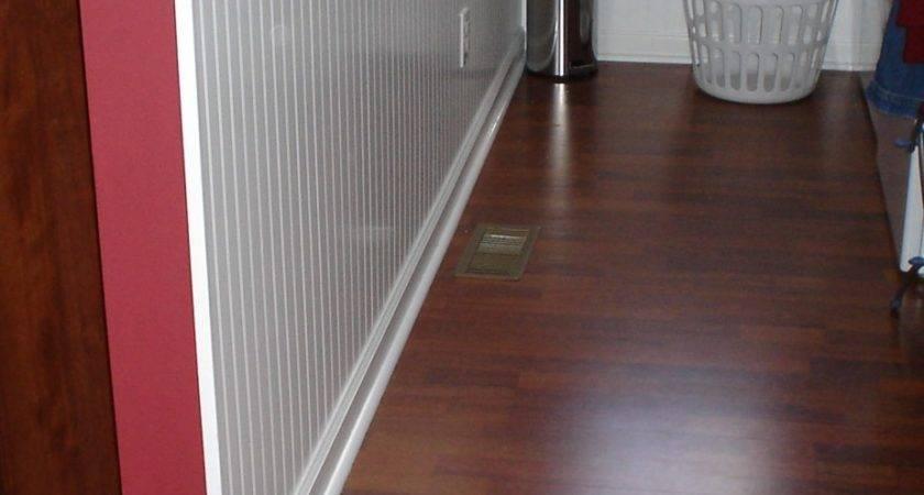 Wood Vinyl Wall Panels Interior
