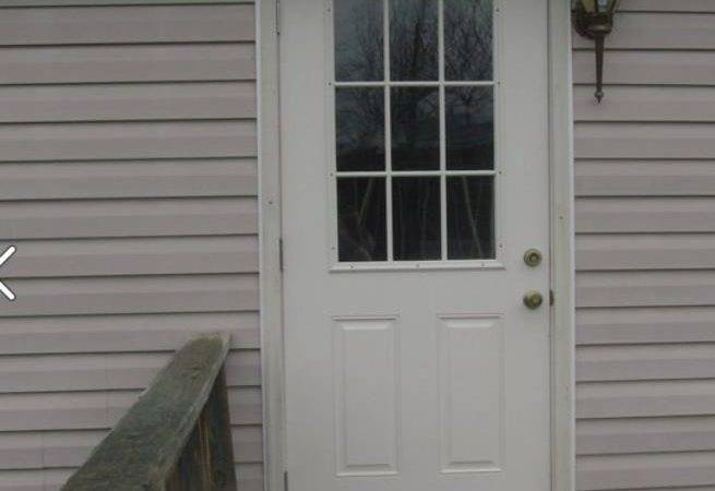 Wooden Front Doors Lowes Latest Wrought Iron