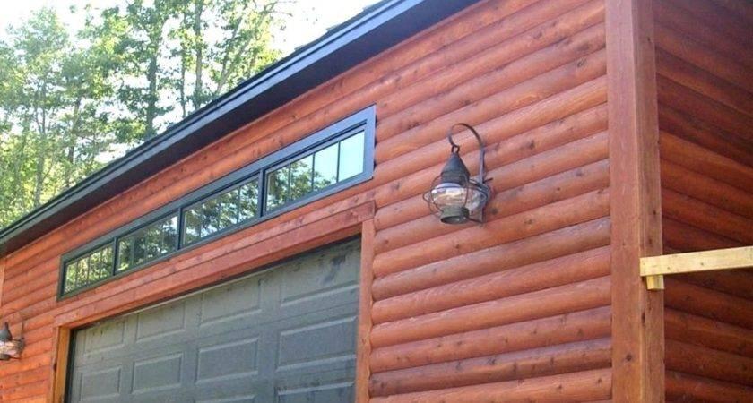 Wooden Siding Repair Simplir