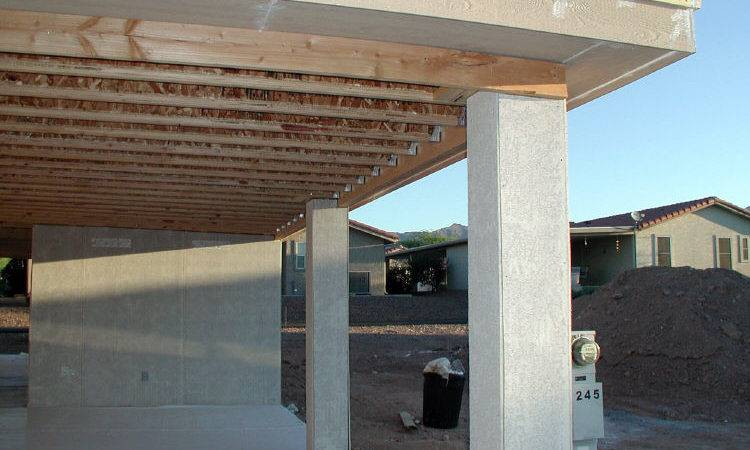 Woodwork Build Wood Awning Pdf Plans