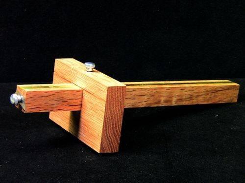 Woodwork Make Scrap Wood Projects Pdf Plans