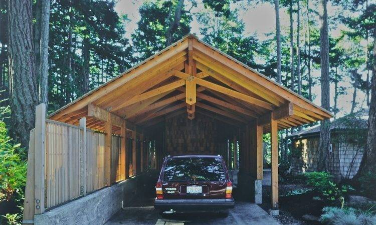 Woodworking Carport Additions Perth Plans Pdf