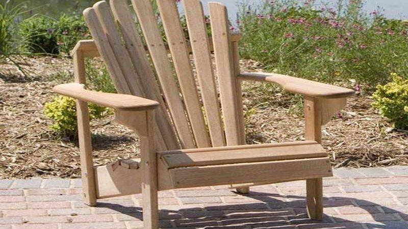 Woodworking Plans Sell Wonderfulwoodworking
